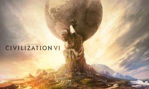 sid meier's civilization vi persia and macedon game