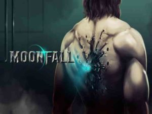 Moonfall PC Game Free Download