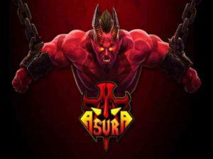 Asura Pc Game Free Download