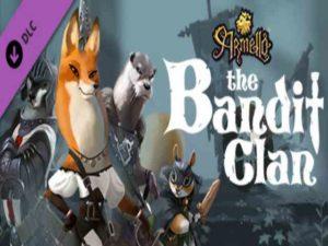 Armello The Bandit Clan PC Game Free Download