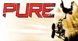 Pure MulTi8-Prophet PC Game Free Download
