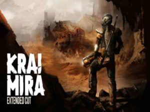 Krai Mira Extended Cut PC Game Free Download