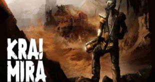 Krai Mira Extended Cut PC Game Free Download