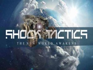 Shock Tactics PC Game Free Download