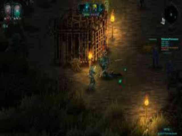 Moonfall Free Download Full Version