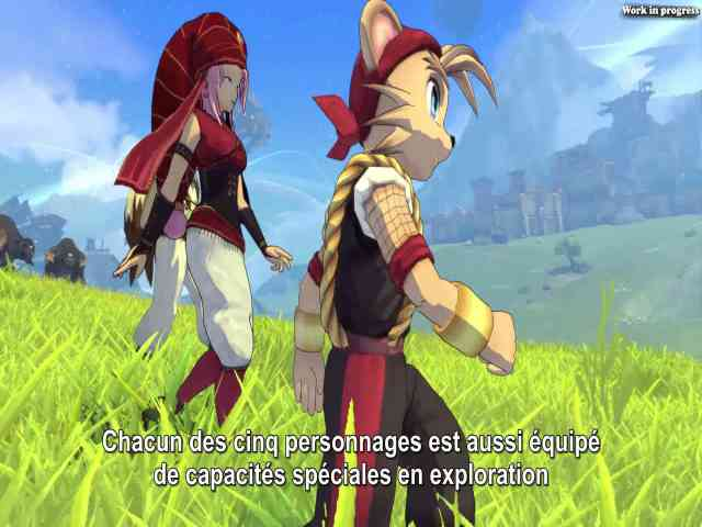 Download Shines The Lightning Kingdom Highly Compressed