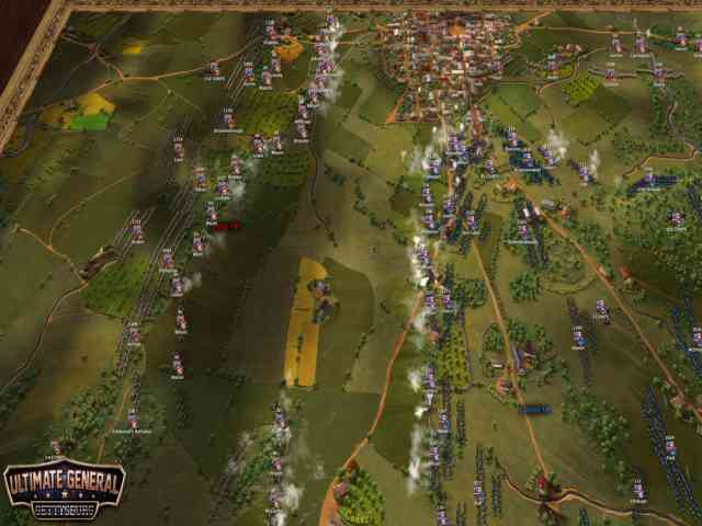 Download Armmy General Highly Compressed