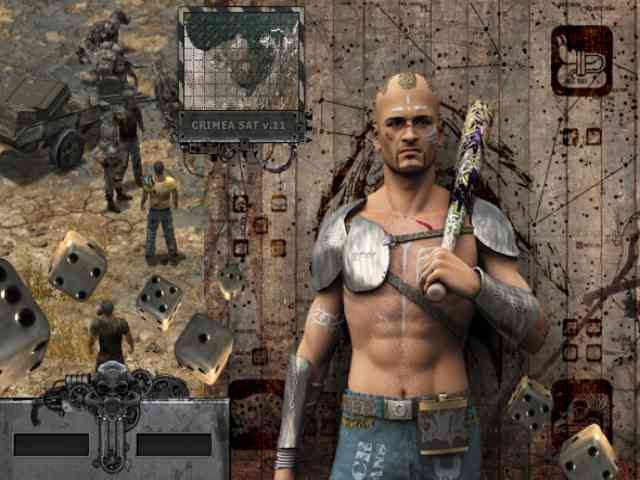 Download Krai Mira Extended Cut Highly Compressed