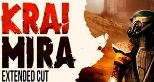 krai mira extended cut game