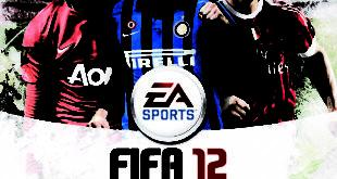 Download Fifa 12 Game Setup