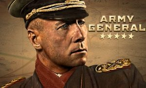 army general game