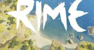 Rime PC Game Free Download