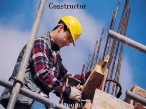 Constructor PC Game Free Download