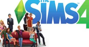 The Sims 4 Update V1.31.37.1220 And Crack PC Game Free Download