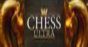 Chess Ultra PC Game Free Download