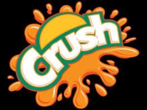 Crush PC Game Free Download