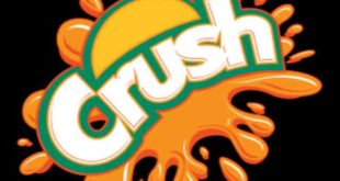 Crush PC Game Free Download