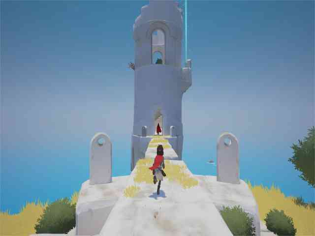 Rime Free Download For PC