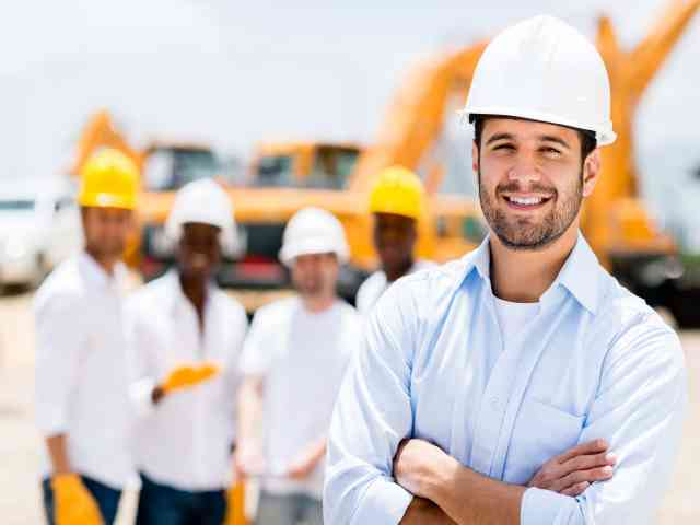 Constructor Free Download For Full Version