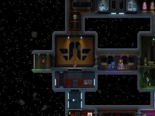 Starbound Spacefarer Free Download Full Version