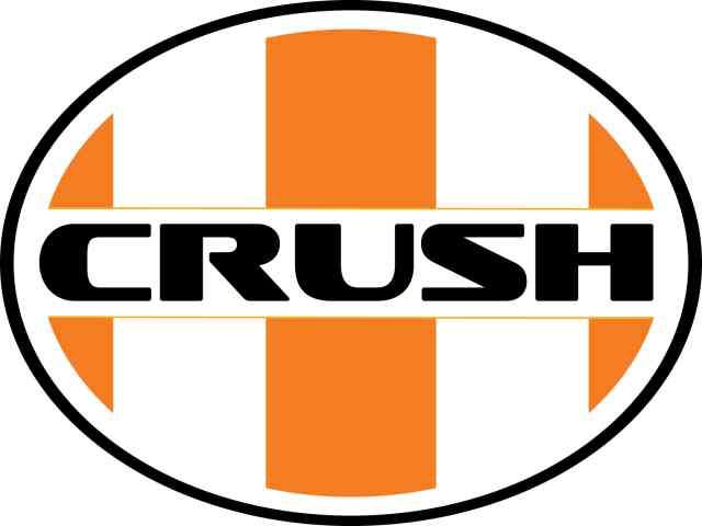 Crush Free Download Full Version