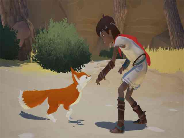 Download Rime Highly Compressed