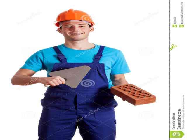 Download Constructor Setup