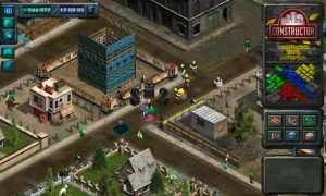 download constructor game