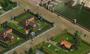 download constructor game for pc