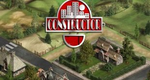 constructor game