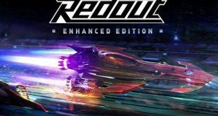 redout enhanced edition vertex game