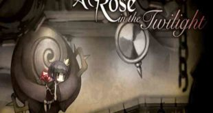 A Rose In The Twilight PC Game Free Download