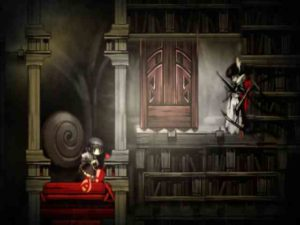 A Rose In The Twilight Free Download For PC