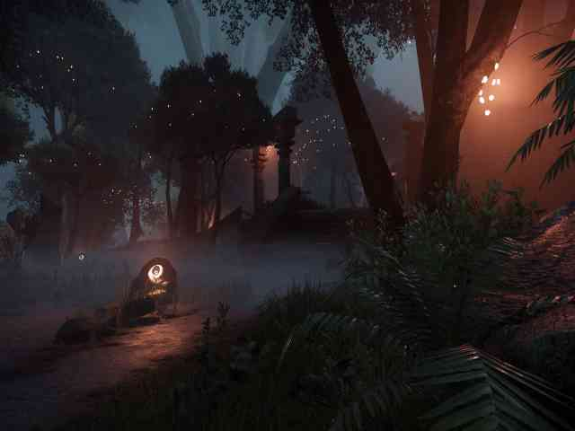 Aporia Beyond The Valley Free Download For PC