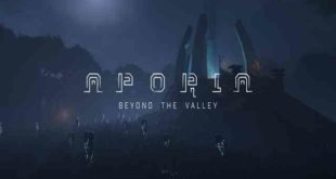 Aporia Beyond The Valley PC Game Free Download