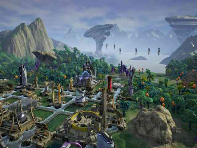 Aven Colony Free Download Full Version