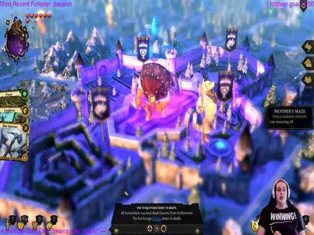 Download Armello Shattered Kingdom Highly Compressed