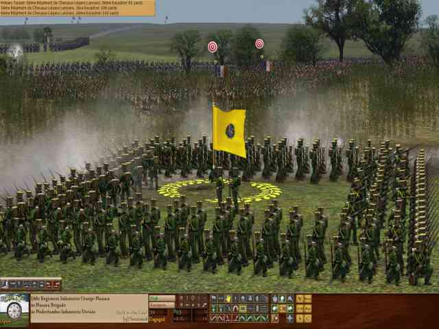 Download Scourge of War Wavre Highly Compressed