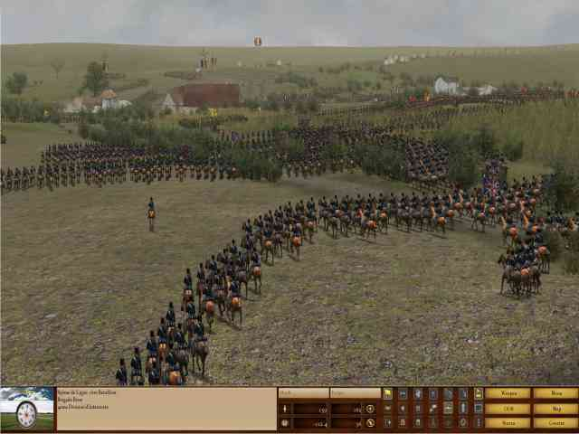 Download Scourge of War Wavre Setup