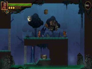 Download SkyKeepers Highly Compressed