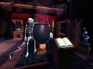 Download Suicide Guy Highly Compressed