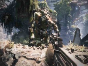 Download Titanfall 2 Highly Compressed