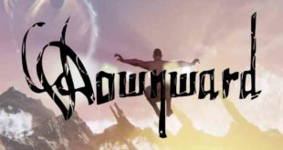 Downward PC Game Free Download