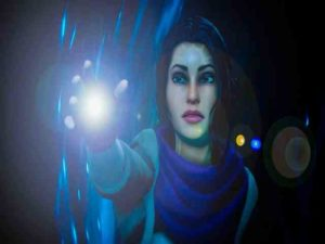 Dreamfall Chapters The Final Cut Free Download For PC