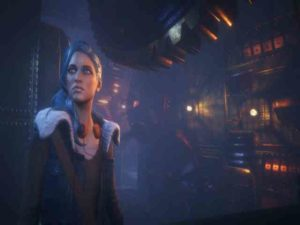 Dreamfall Chapters The Final Cut Full Version