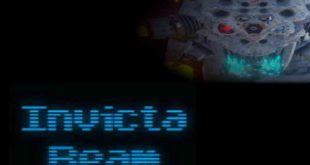 Invicta Beam PC Game Free Download
