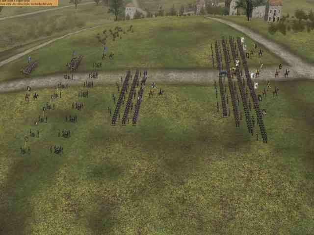 Scourge of War Wavre Free Download For PC