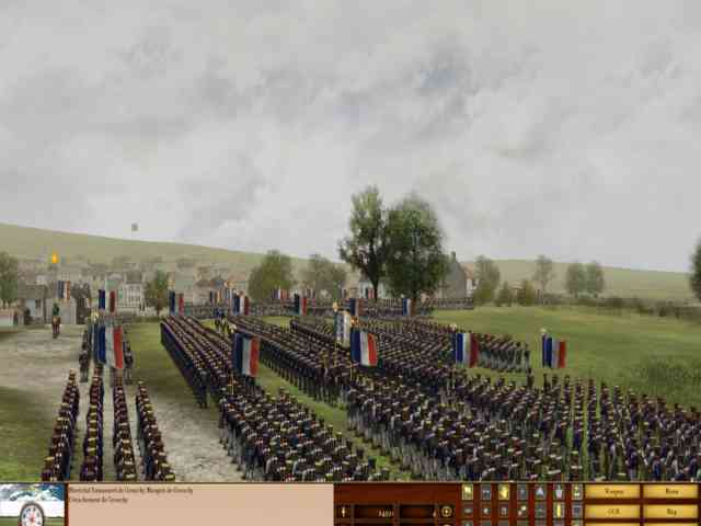 Scourge of War Wavre Free Download Full Version