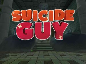 Download Suicide Guy Game