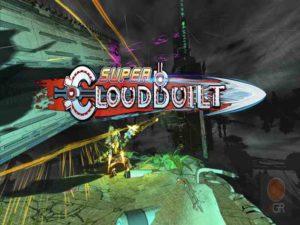 Super Cloudbuilt PC Game Free Download